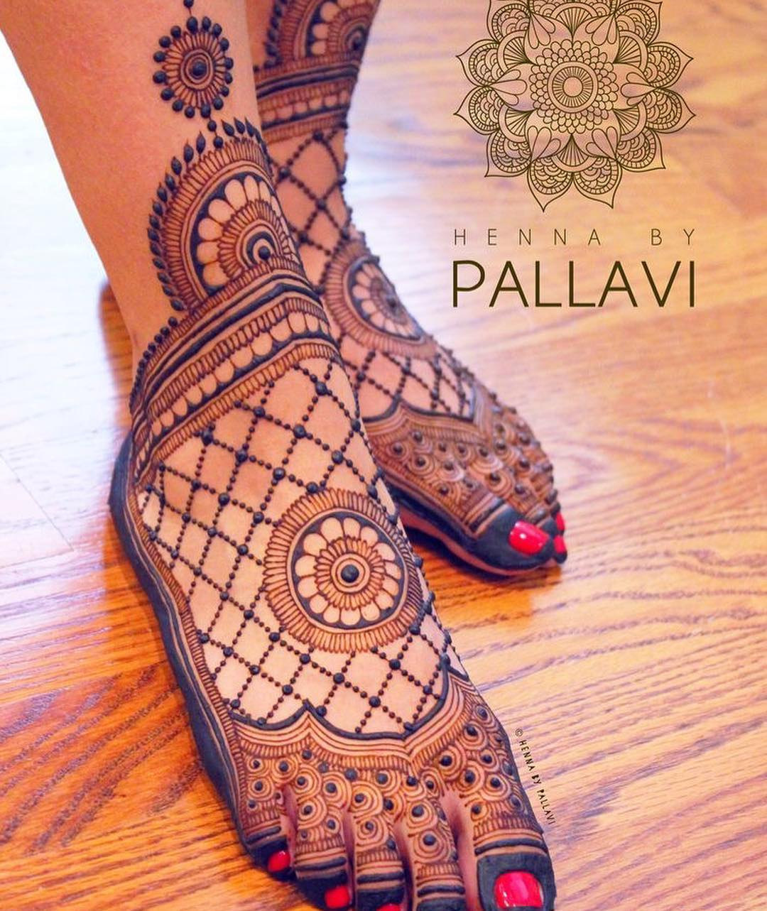 feet mehendi design ideas, latest mehendi designs, bridal mehendi designs, simple feet mehendi designs