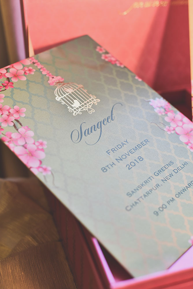 wedding invitation, wedding cards