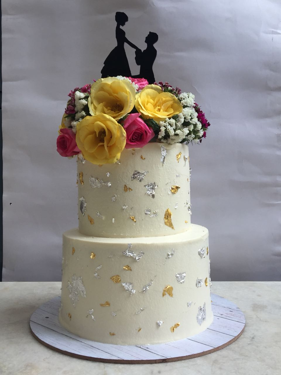 wedding cakes, cake ideas