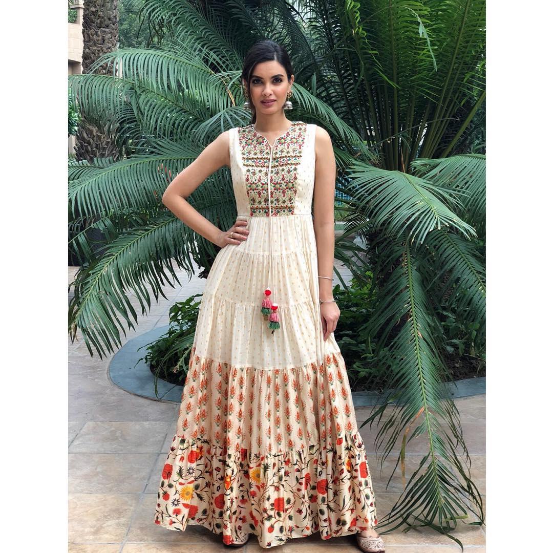 bridal wear, bridal fashion, label anushree, Manushi Chillar, Kajol, Moni Roy, Jhanvi Kapoor, Shilpa Shetty, Madhuri, Tamannah Bhatia. Daina Penty