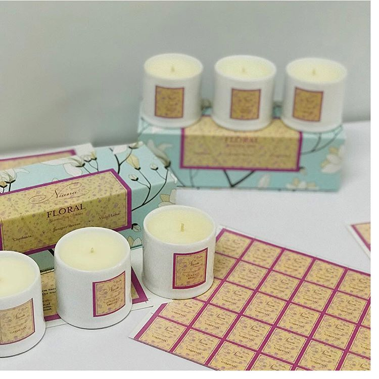 unique wedding favors, wedding favors, destination wedding, scented candles