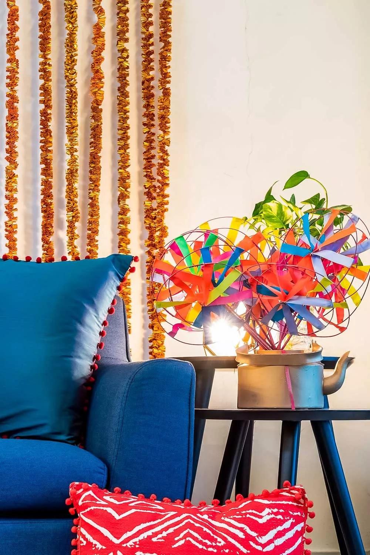 flyrobe rental decor, rental decor ideas, devika narain, wedding decor, wedding decor rentals