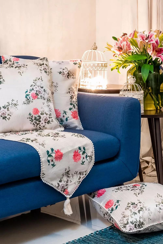 flyrobe rental decor, rental decor ideas, devika narain, wedding decor