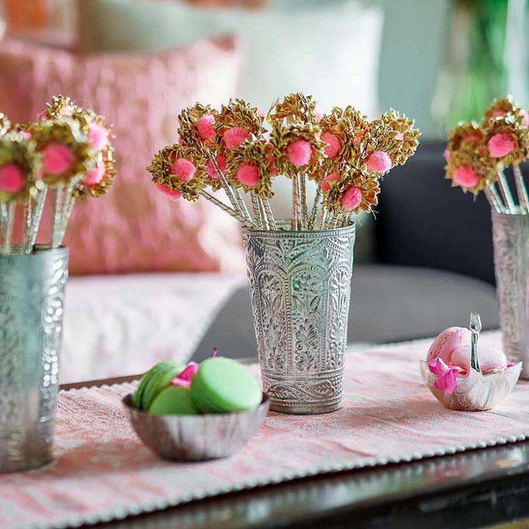 budget wedding decor, budget wedding decor ideas, wedding decor rentals, wedding decor on rent, flyrobe, Devika Narain