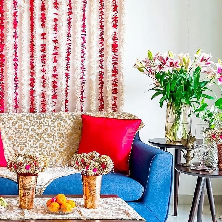 flyrobe rental decor, rental decor ideas, devika narain, wedding decor