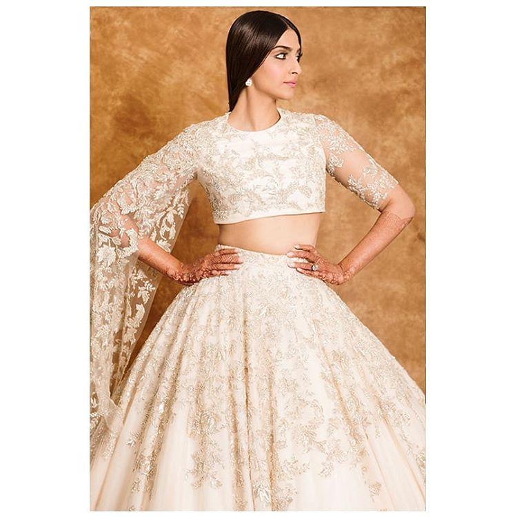 Sonam Kapoor, expensive engagement ring, celebrity engagement ring, engagement ring ideas