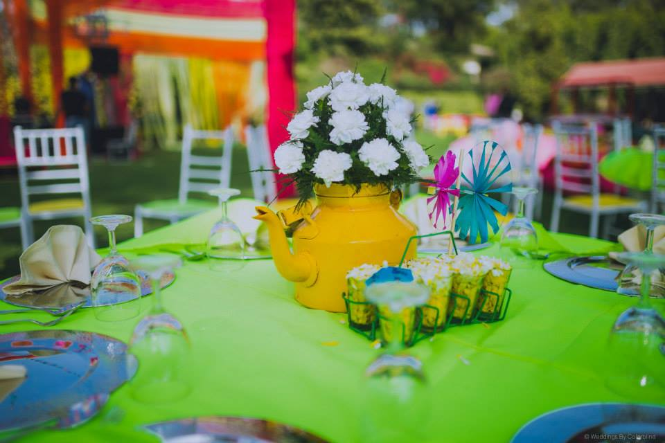 budget wedding decor, budget wedding decor ideas, table decor ideas, wine bottle decor,