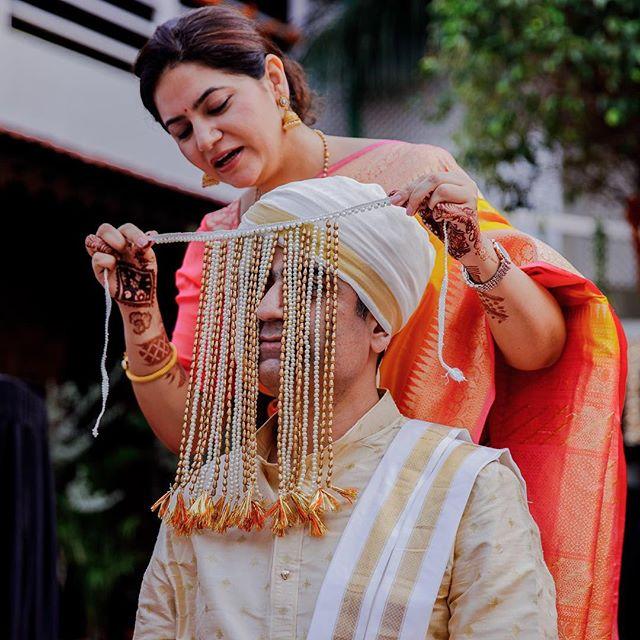 indian groom, groom accessories, sehra, groom trends, groom shopping, groom outfit ideas