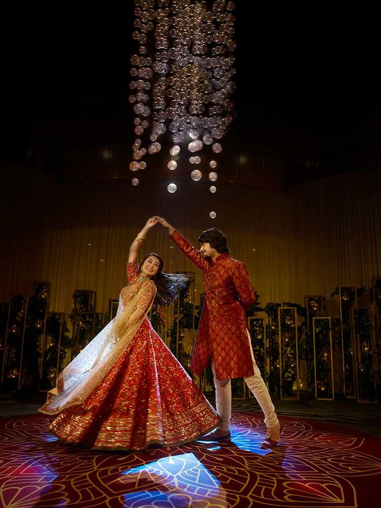 wedding decor, wedding decoration, decor ideas, wedding photography,