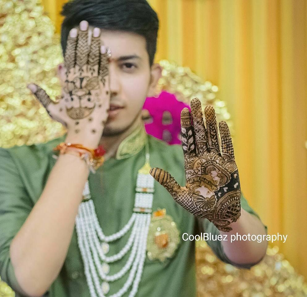 indian groom, groom accessories, ladi haar, groom trends, groom shopping, groom outfit ideas Stylish Sunglasses