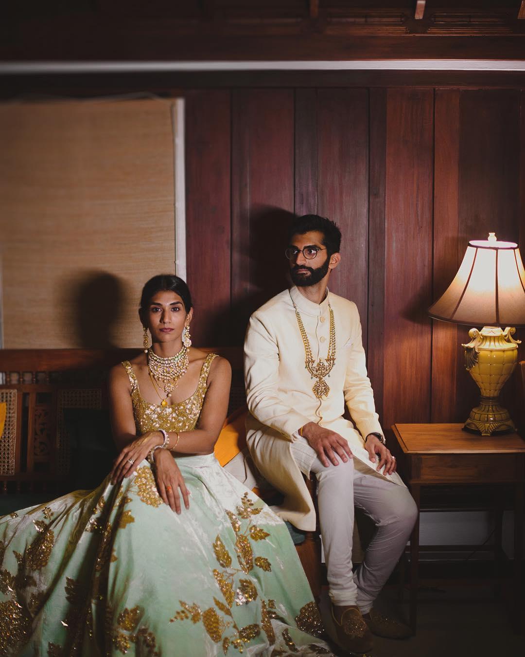 ndian groom, groom accessories, ladi haar, groom trends, groom shopping, groom outfit ideas