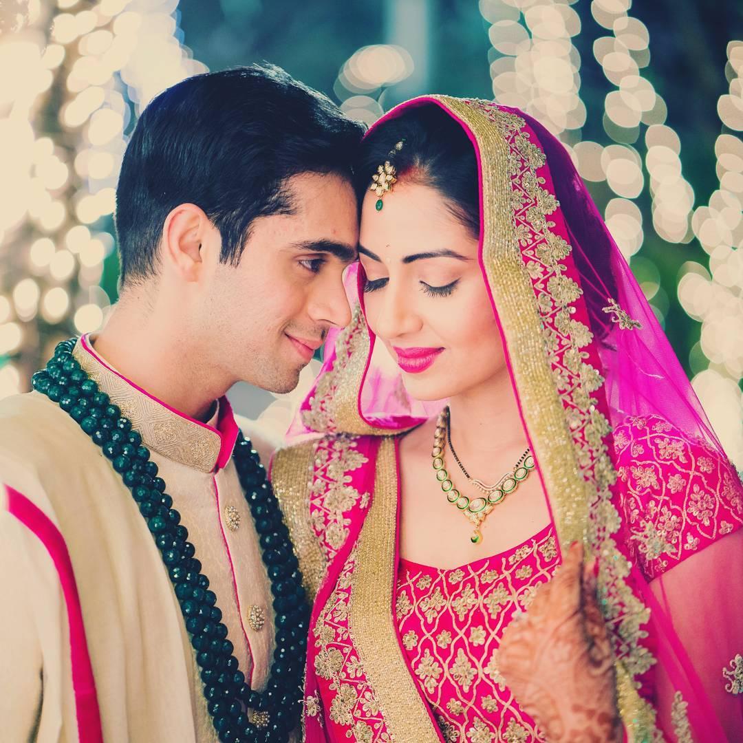 indian groom, groom accessories, matar mala, groom trends, groom shopping, groom outfit ideas