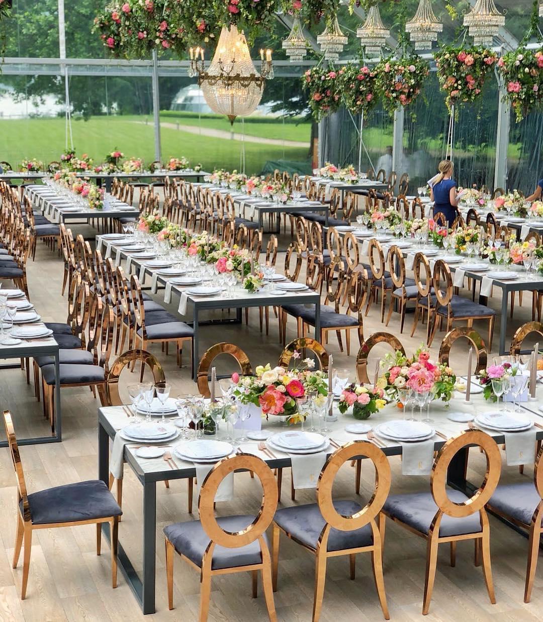 wedding decor, floral decor, deepveer wedding decor, deepveer wedding, lake como, Italy