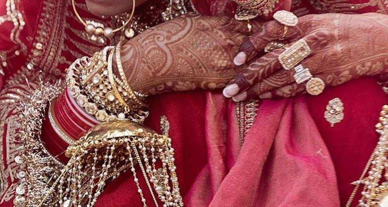 deepika padukone's wedding ring