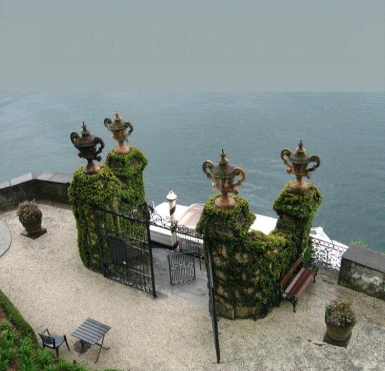 deepveer wedding, deepveer wedding venue, lake como, Italy
