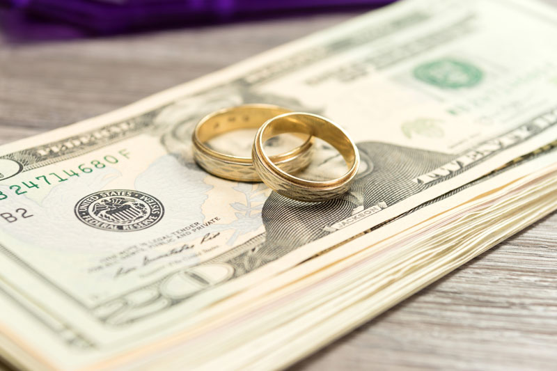 wedding money, loan for wedding, wedding loan