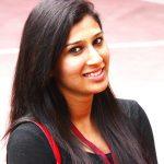 Shivangi Goel