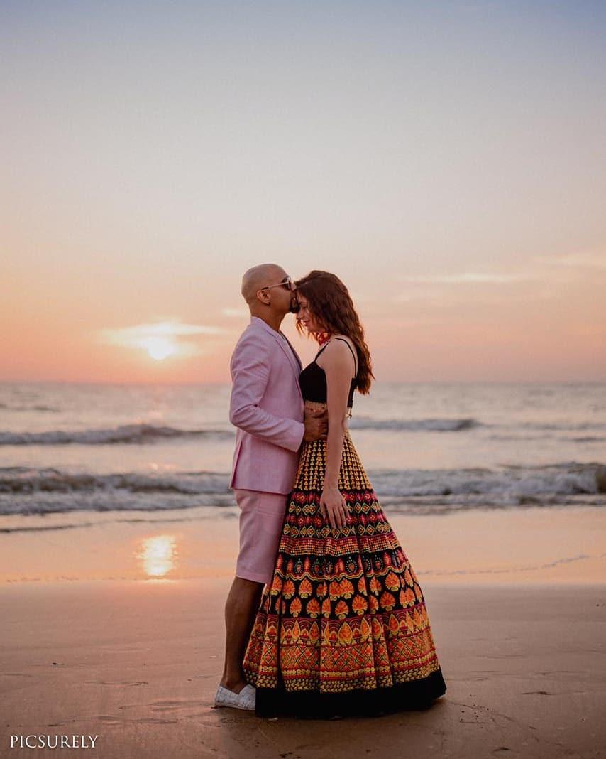 raghu ram wedding photos