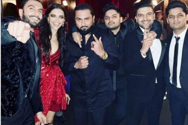 deepveer, deepveer reception, deepveer bollywood reception, deepika padukone, ranveer singh, deepveer wedding, celebrity wedding, bollywood wedding