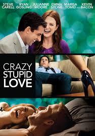 Netflix romance movies