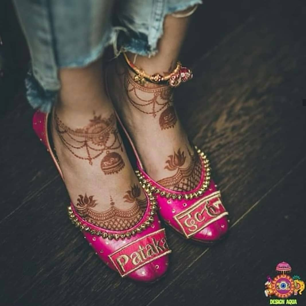 comfortable bridal shoes