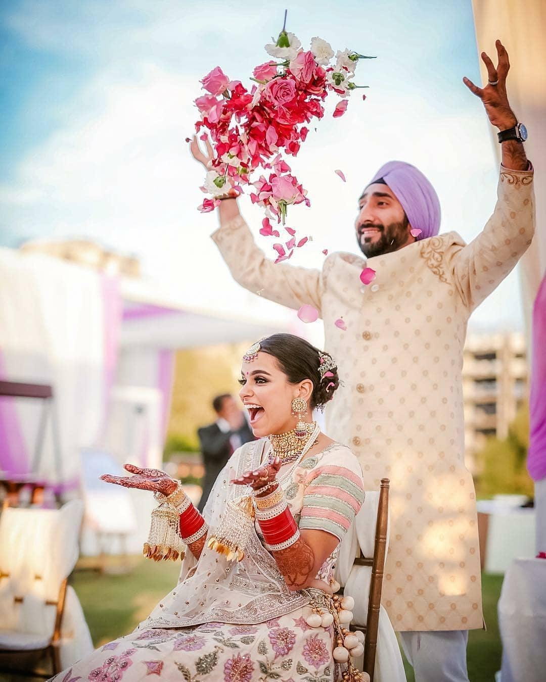 best wedding dates 2019