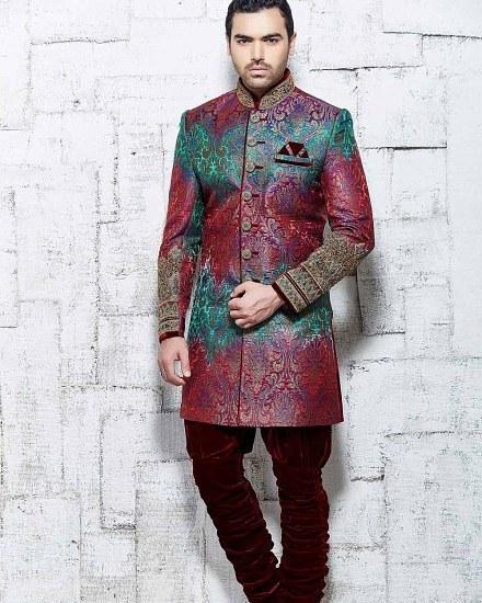 groosmen outfit