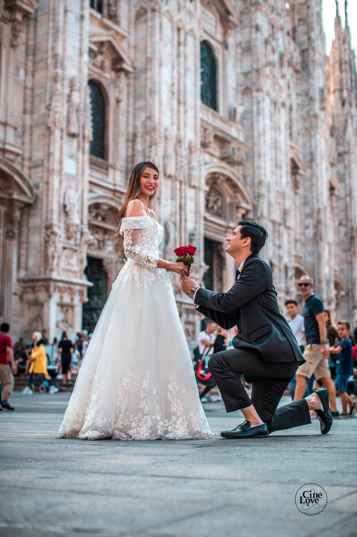 create your wedding website