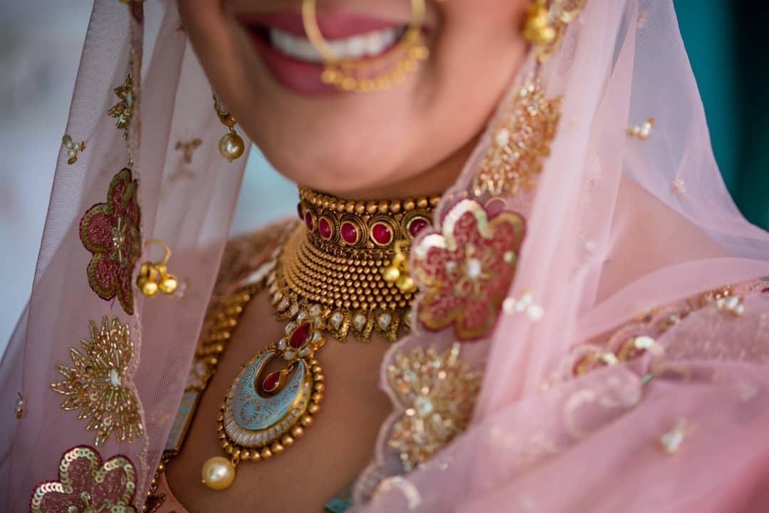 choker necklaces, choker necklace, bridal choker