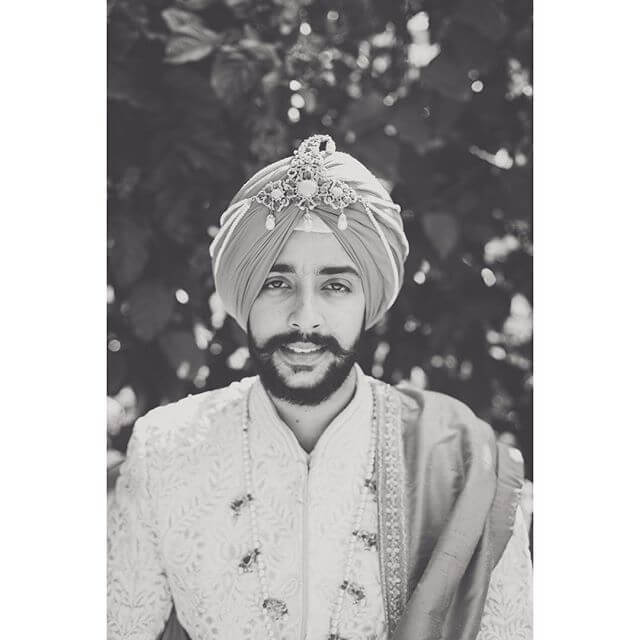 sikh grooms,sikh groom pagri ideas