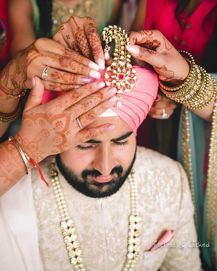 sikh groom,sikh groom outfit ideas