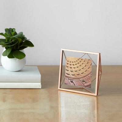 photo frrame, home decor item