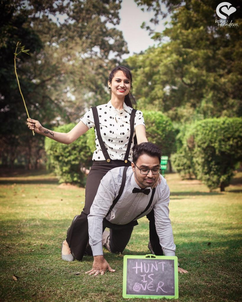 pre wedding shoot ideas 2019