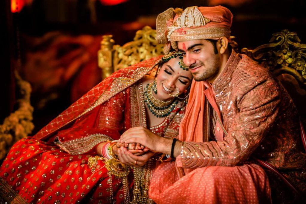 Avnish Dhoundiyal ,wedding photographers in Delhi NCR