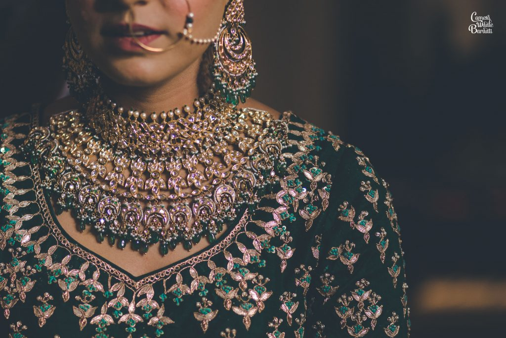 bridal jewellery, wedding checklist