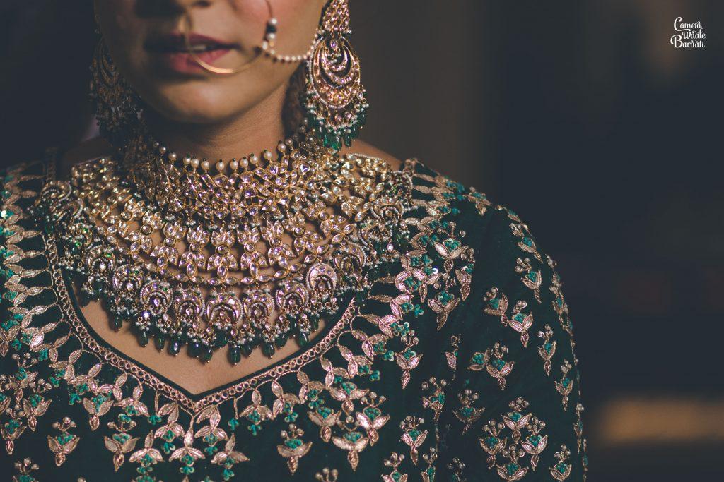 bridal jewellery, wedding checklist