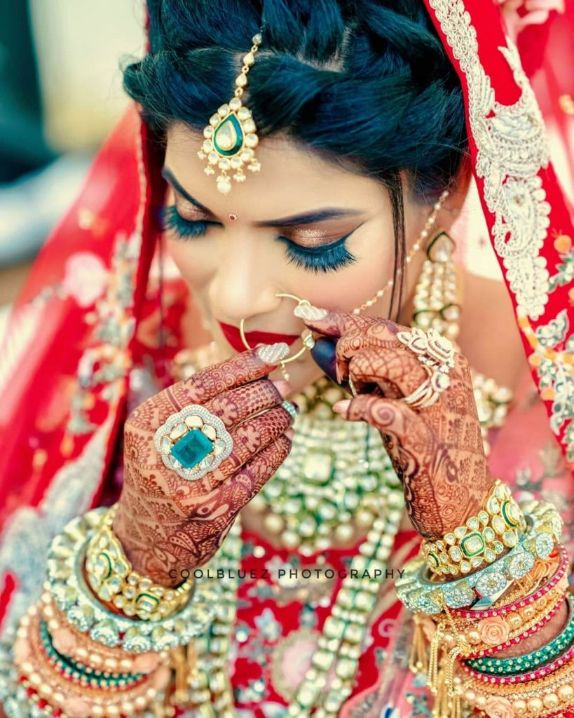 Cool Bluez Photography,wedding photographers in Delhi NCR