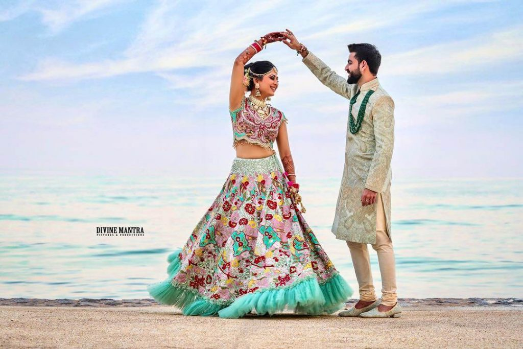 Divine Mantra ,traditional wedding photography