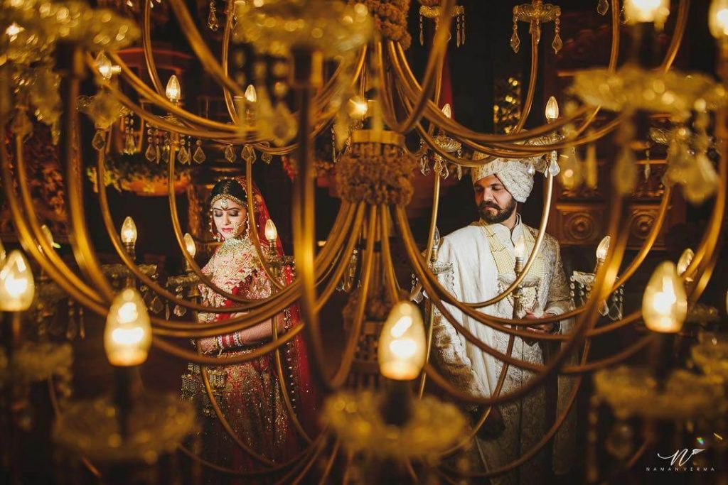 Naman Verma Photography,wedding photographer in Delhi