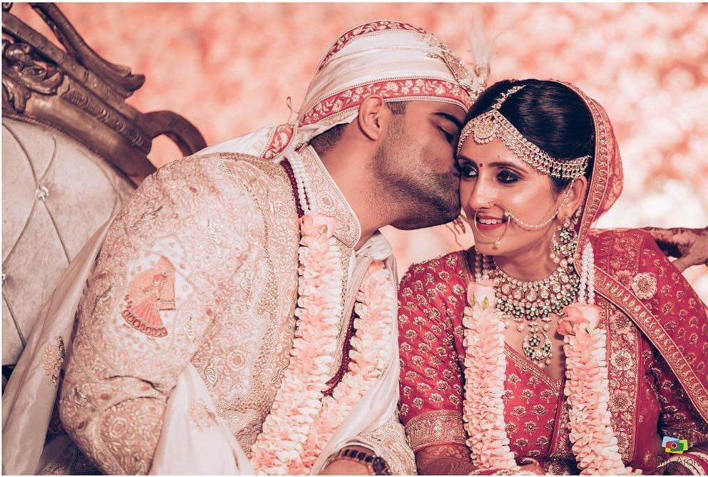 Destination wedding photographer, Nitin Arora Photography