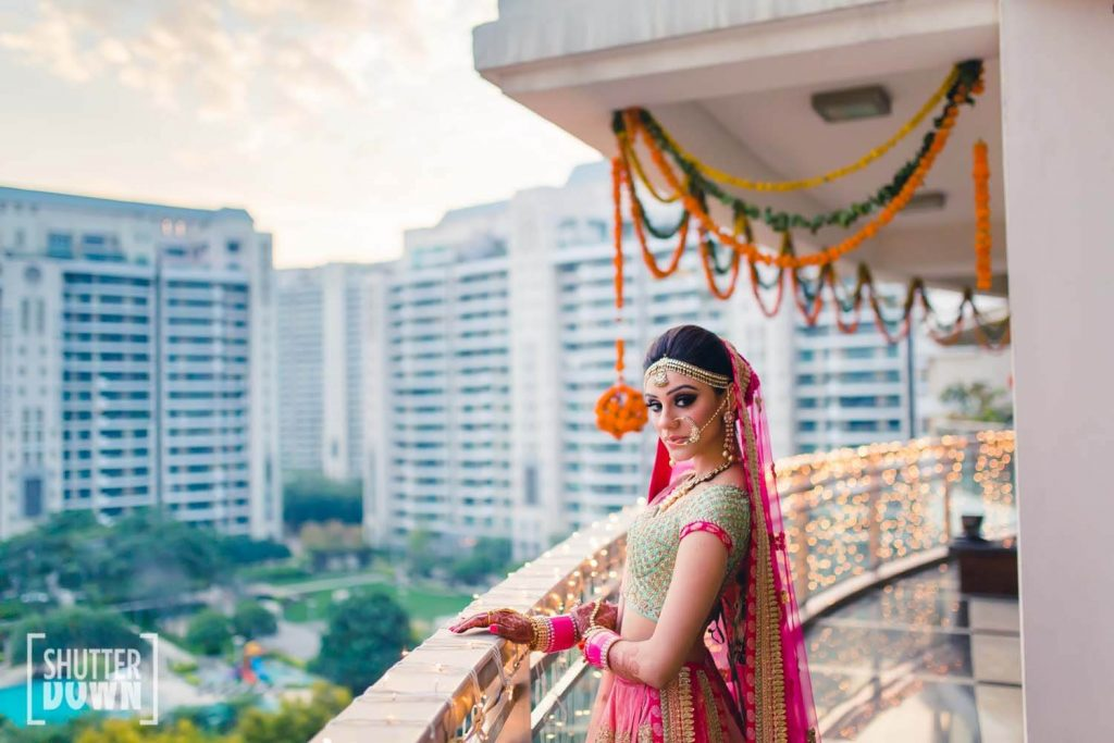 wedding photographers in Delhi NCR,Shutter Down Photography