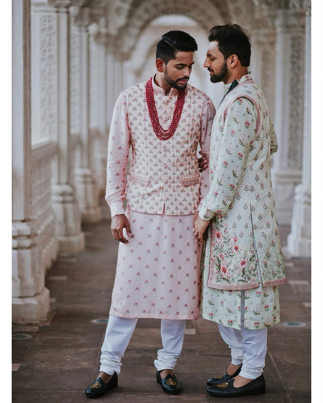 Anita Dongre Outfits