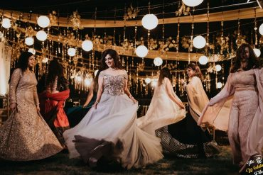 Wedding Songs For Sangeet