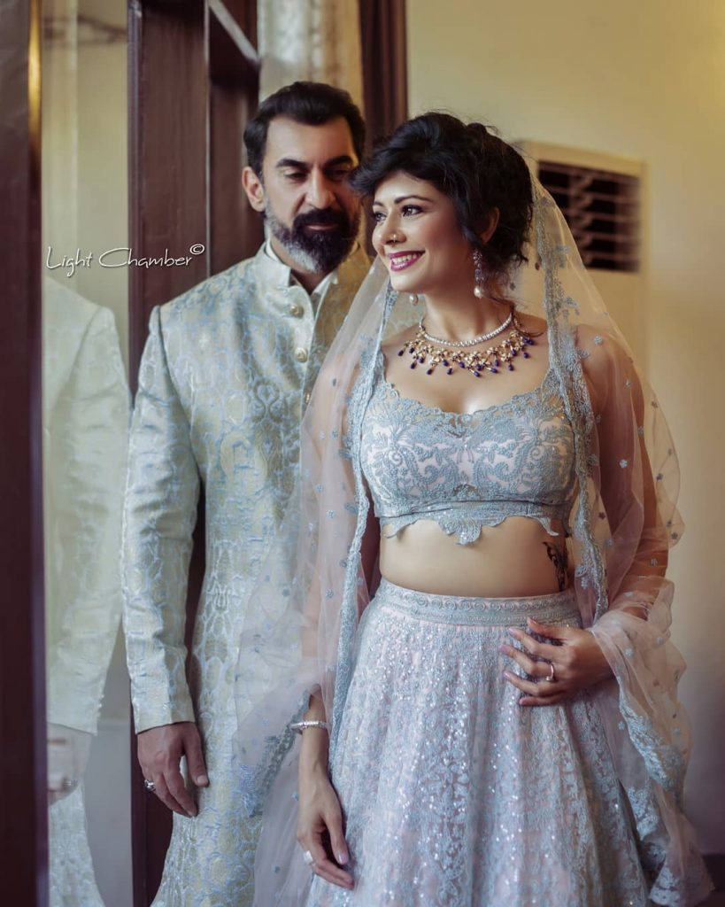 groom wear, pooja batra wedding, bridal outfit
