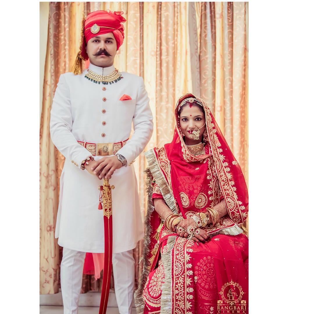 wedding photographers in Rajasthan