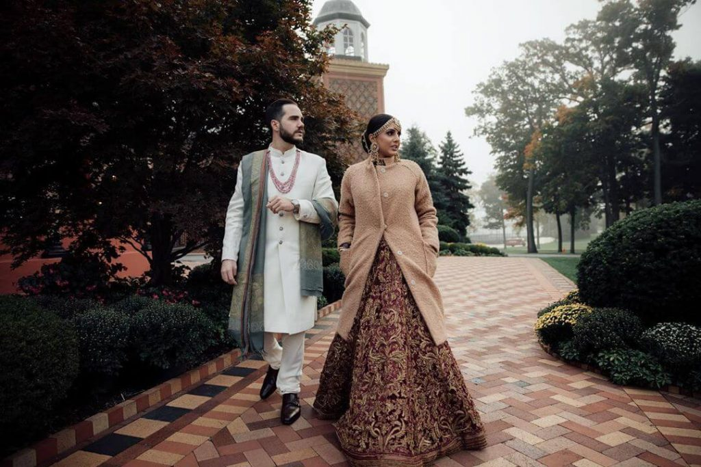 groom wear trends