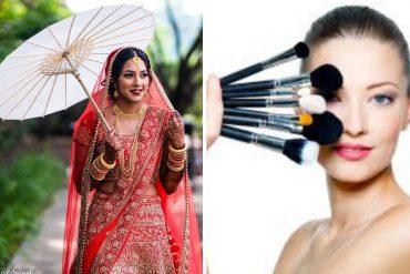 monsoon brides tips