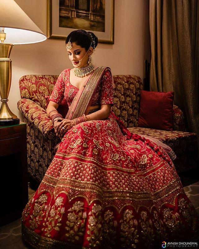 kriti sanon best friend marriage