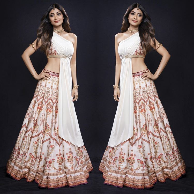 tarun tahiliani design