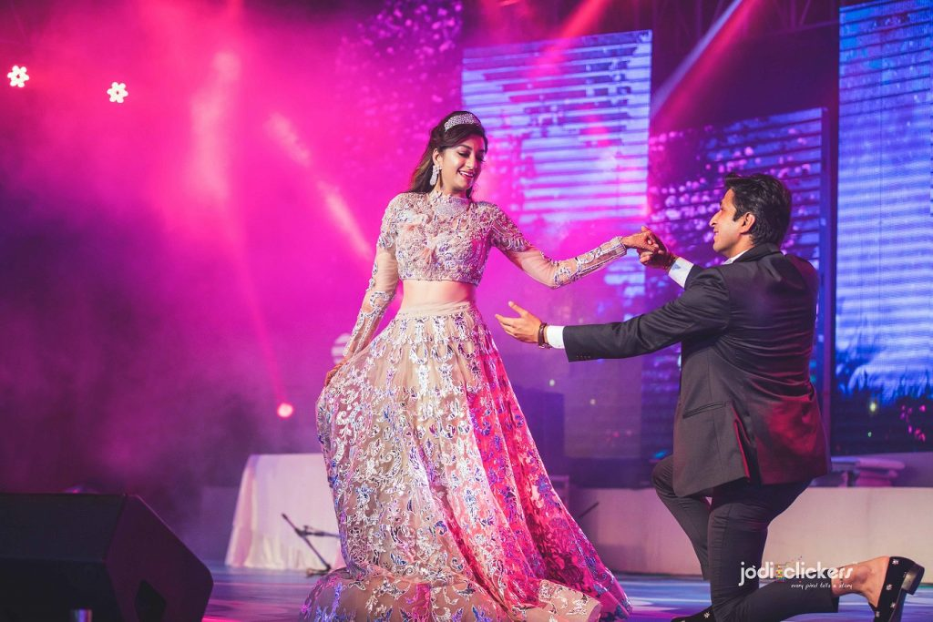 sangeet ideas,couple dance